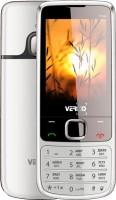 Фото - Мобильный телефон Verico F244