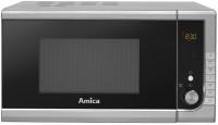 Фото - Микроволновая печь Amica AMGF 23E2 GS