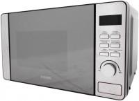 Фото - Микроволновая печь Prime PMW 20785 KG