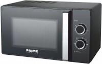 Фото - Микроволновая печь Prime PMW 23861 HB