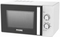 Фото - Микроволновая печь Prime PMW 23861 HW