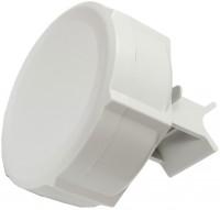 Фото - Wi-Fi адаптер MikroTik RBSXTG-6HPND
