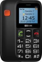Мобильный телефон Maxcom MM426