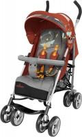 Коляска Babydesign Travel Quick