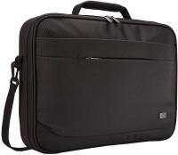 """Сумка для ноутбука Case Logic Advantage Briefcase 15.6 15.6"""""""