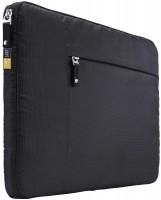 """Фото - Сумка для ноутбука Case Logic Laptop Sleeve TS-115 15.6"""""""
