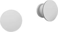 Наушники Microsoft Surface Earbuds