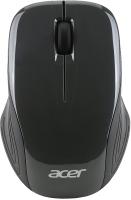 Мышка Acer Wireless Optical Mouse