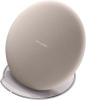 Зарядное устройство Samsung EP-PG950