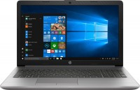 Фото - Ноутбук HP 250 G7 (250G7 7QK38ES)