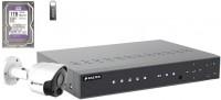 Комплект видеонаблюдения Balter KIT 5MP 1Bullet