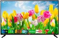 """Фото - Телевизор BRAVIS LED-32D5000 Smart 32"""""""