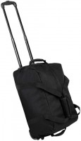 Сумка дорожная ROCK Holdall On Wheels Small 42