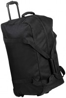Сумка дорожная ROCK Holdall On Wheels Large 106