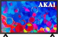 """Телевизор Akai UA32DM2500T2 32"""""""