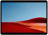 Планшет Microsoft Surface Pro X 128ГБ