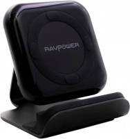 Зарядное устройство RAVPower RP-PC070