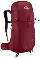 Фото - Рюкзак Lowe Alpine AirZone Trail ND 28 28 л
