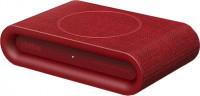 Зарядное устройство iOttie iON Wireless Plus Fast Charging Pad