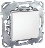 Выключатель Schneider Unica MGU5.203.18ZD