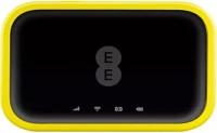 Модем Alcatel EE70