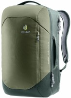 Фото - Рюкзак Deuter Aviant Carry On 28 28 л
