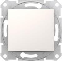 Выключатель Schneider Sedna SDN0500123
