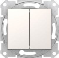 Выключатель Schneider Sedna SDN0600123