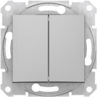 Выключатель Schneider Sedna SDN0300160