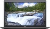 Фото - Ноутбук Dell Latitude 13 3301 (N024L330113EMEAP)