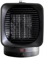Тепловентилятор Roda RQ1500 B