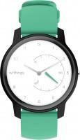 Смарт часы Withings Move