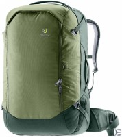 Фото - Рюкзак Deuter Aviant Access 55 55 л