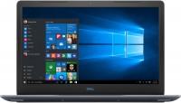 Фото - Ноутбук Dell G3 17 3779 Gaming (37G3i58S1H1G15-WRB)