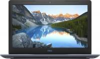 Фото - Ноутбук Dell G3 15 3579 Gaming (35G3i78S1H1G15i-LRB)