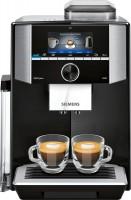 Кофеварка Siemens EQ.9 plus s500