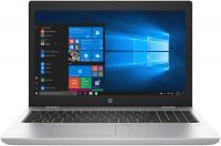 Фото - Ноутбук HP ProBook 650 G5 (650G5 5EG81AVV5)