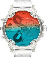 Наручные часы Diesel DZ 7427