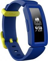 Носимый гаджет Fitbit Ace 2