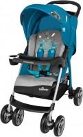 Коляска Babydesign Walker Lite