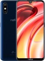 Мобильный телефон TP-LINK Neffos C9 Max 32ГБ