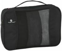 Сумка дорожная Eagle Creek Pack-It Original Cube M