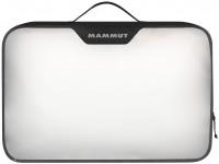 Сумка дорожная Mammut Smart Case Light L