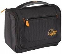 Сумка дорожная Lowe Alpine Wash Bag S