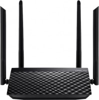 Wi-Fi адаптер Asus RT-AC51