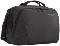 Сумка дорожная Thule Crossover 2 Boarding Bag
