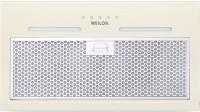 Фото - Вытяжка Weilor PBS 52300 GLASS BG 1000 LED Strip