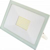 Прожектор / светильник Brille HL-28/100W NW
