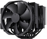 Система охлаждения Noctua NH-D15 chromax.black