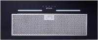 Фото - Вытяжка Weilor PBS 72650 GLASS BL 1250 LED Strip